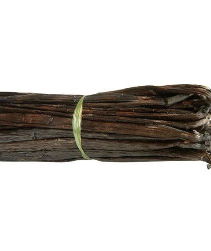 vanille-tahitensis